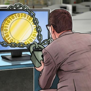 The Ministry of Finance of South Korea is against banning the exchanges