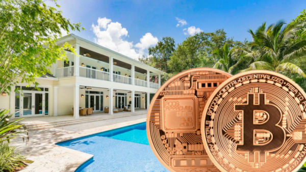 Marshall Islands intend to issue its own national cryptocurrency