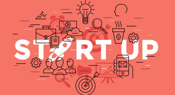 ICOs help startups raise billions