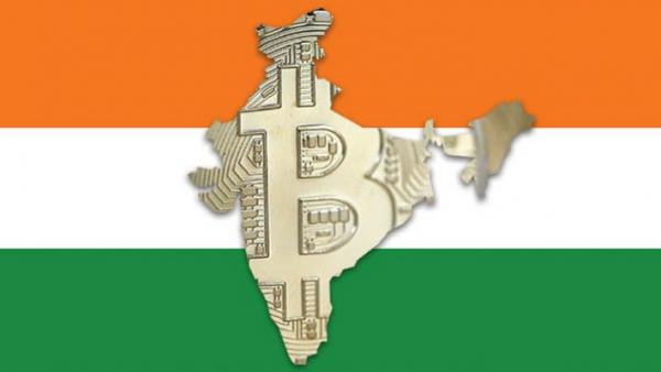 Indian Blockchain ecosystem