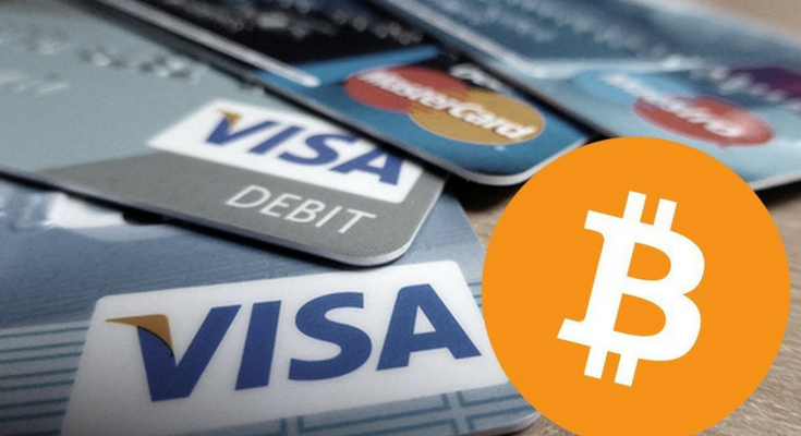 Mastercard is ready to work with the national digital currencies.