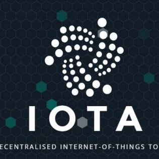 Know your currency: IOTA