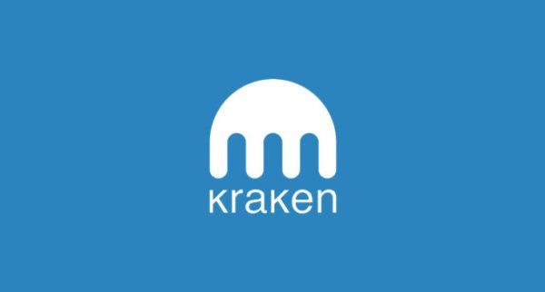 Kraken is down for 48 hours: strains are rising