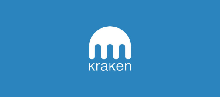 Kraken is down for 48 hours: strains are rising