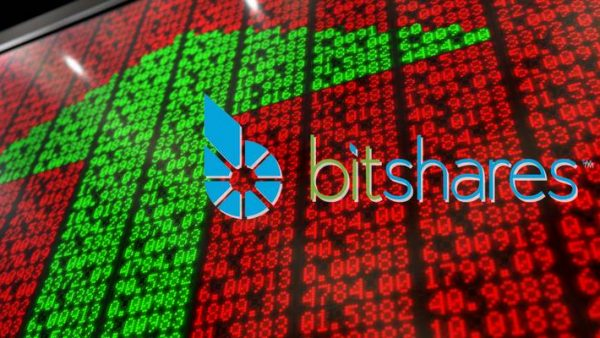 What is BitShares?