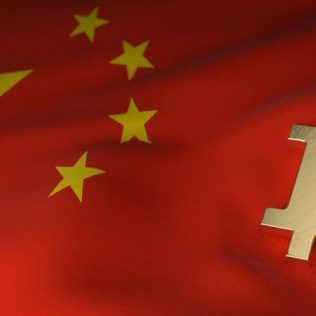 China and Bitcoin — what is next?