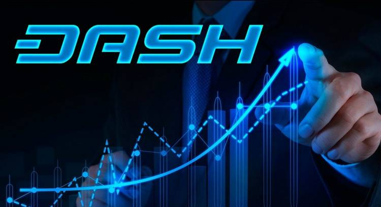 All you wanted to know about Dash but was afraid to ask