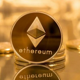 How to buy Ethereum (Part 2)