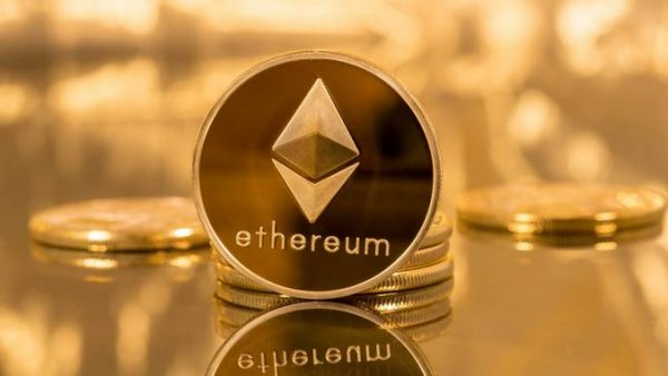 Hackers stole more than $ 20 million in Ethereum