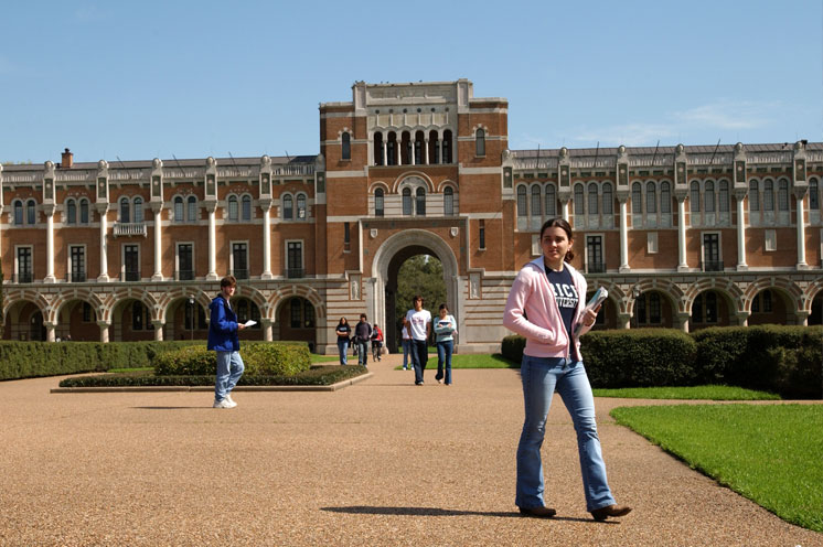 More and more universities around the world start accepting Bitcoin