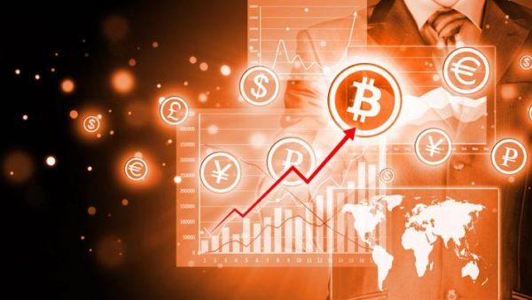 Legislation of Bitcoin?