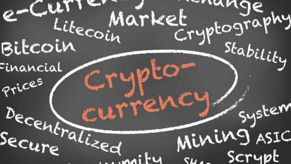 Do people know how cryptocurrencies work?