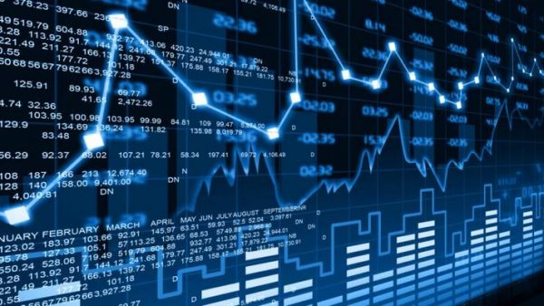 Bitcoin price analysis and mining operations explained