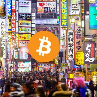 Two more cryptoexchanges in Japan stopped working