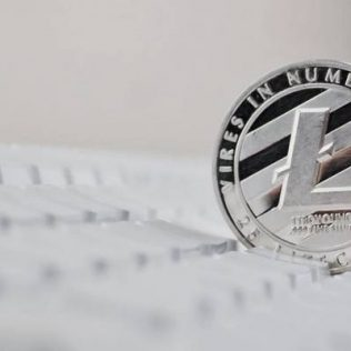 What is Litecoin? Is it 'lite' Bitcoin?