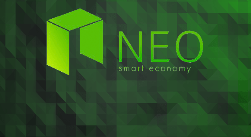 Is it worth investing in NEO?
