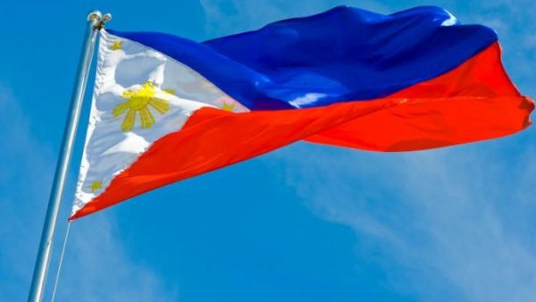 Philippines will develop rules for crypto trading