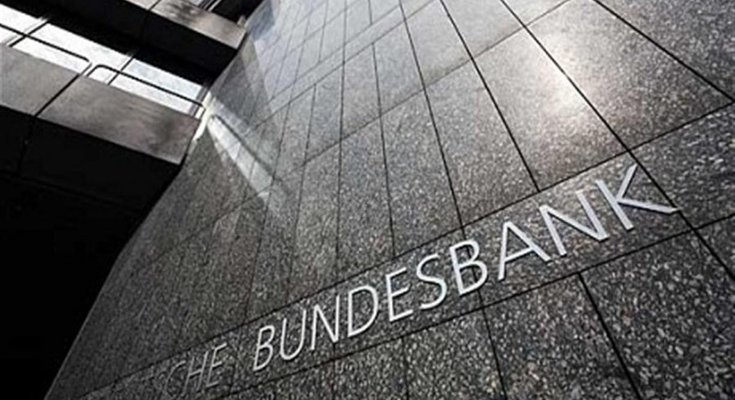 Germany might initiate the international regulation of the cryptocurrencies