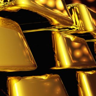 Is gold a new Bitcoin?