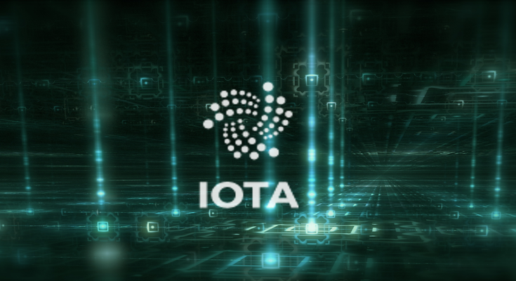 Volkswagen CDO will join the Supervisory Board of the IOTA Foundation