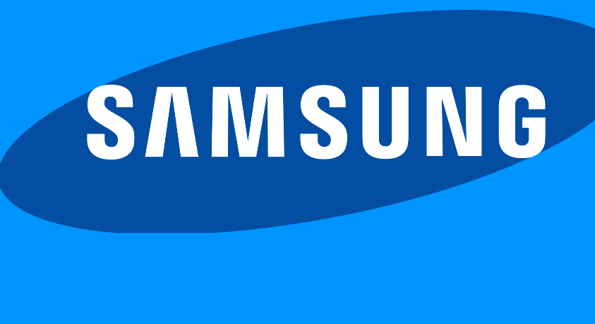 Samsung is creating chips for mining