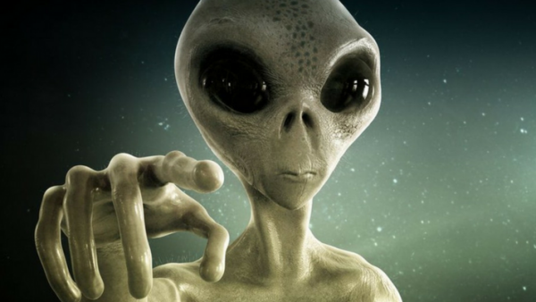 SETI: cryptoenthusiasts stop us from meeting aliens