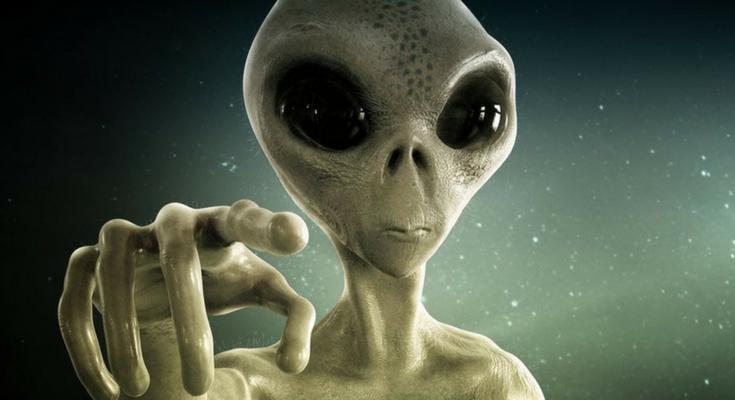 SETI: cryptoenthusiasts stop us from meeting aliens