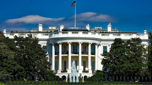 The White House: The USA is very far from regulating bitcoin