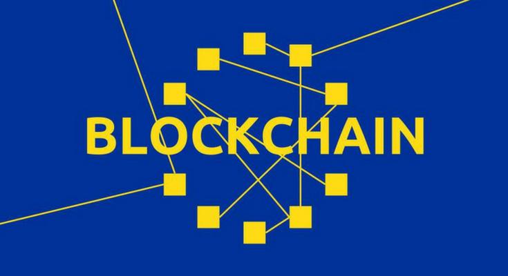 Blockchain observatory