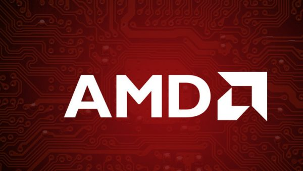 AMD will increase the production of graphic cards for mining