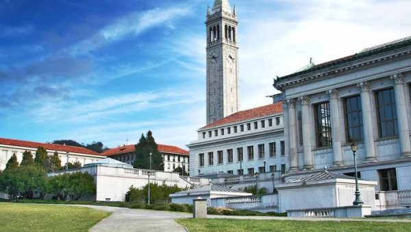 The city of Berkeley, USA, will launch its own cryptocurrency