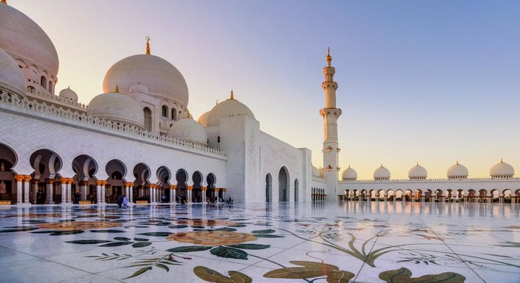 Abu Dhabi plans to regulate cryptocurrency exchanges