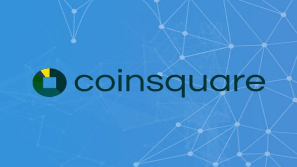 Coinsquare, Canadian cryptoexchange attracted $ 47.3 million