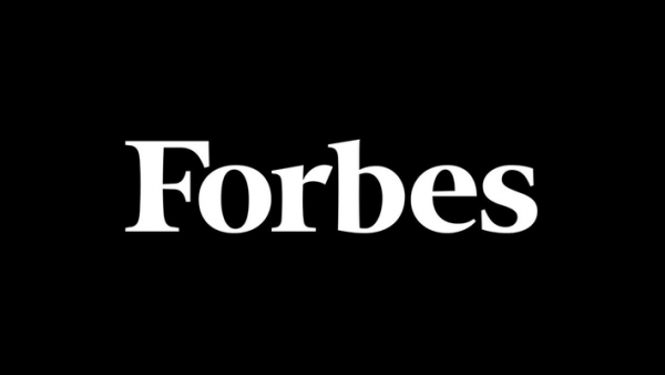 Forbes named the richest representatives of the crypto-industry