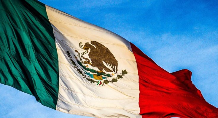Mexico plans to use blockchain in harvesting