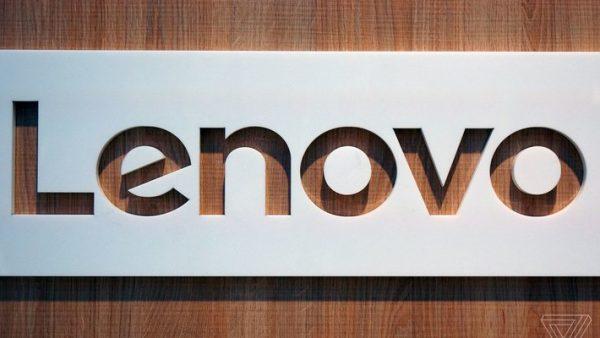 Lenovo starts using blockchain technology