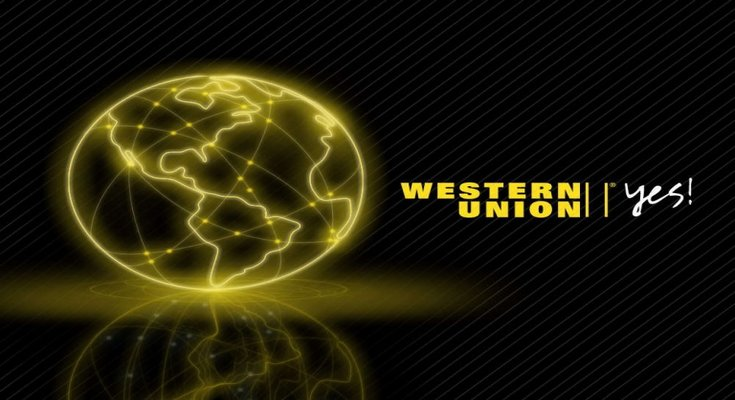 Western Union plans to incorporate Ripple in its payment system