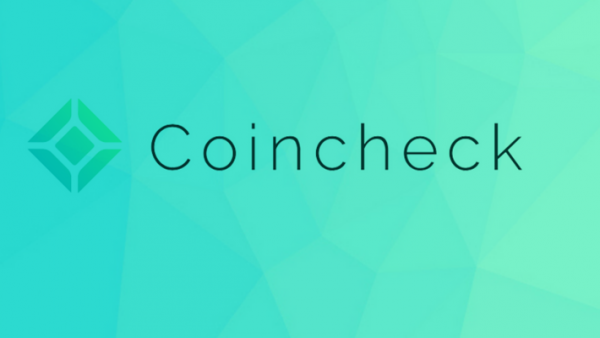 Coincheck has partially resumed the auctions and has begun the payment of compensations to NEM holders