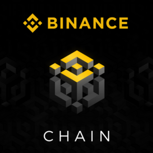 Binance is launching a fund to support blockchain projects