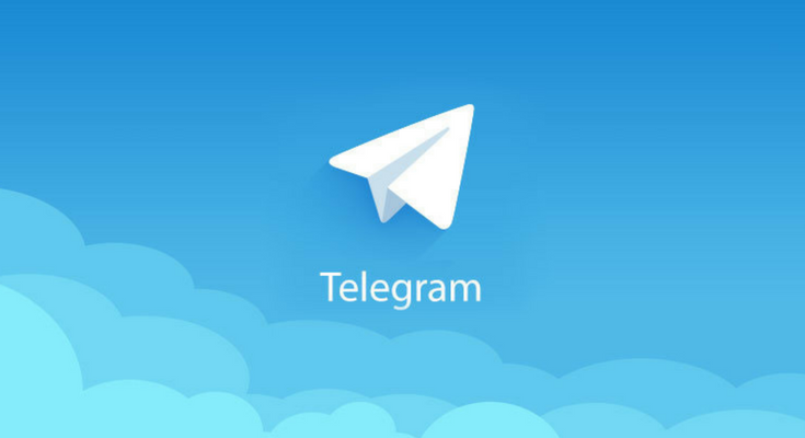 People who have fallen under sanctions of the USA and the EU are forbidden to participate in ICO of Telegram