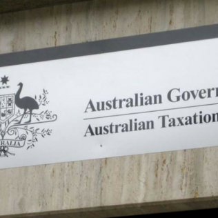 The authorities of Australia started a public discussion about the taxation of cryptocurrencies