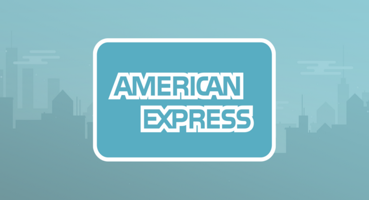 American Express develops a blockchain system for acceleration of transactions
