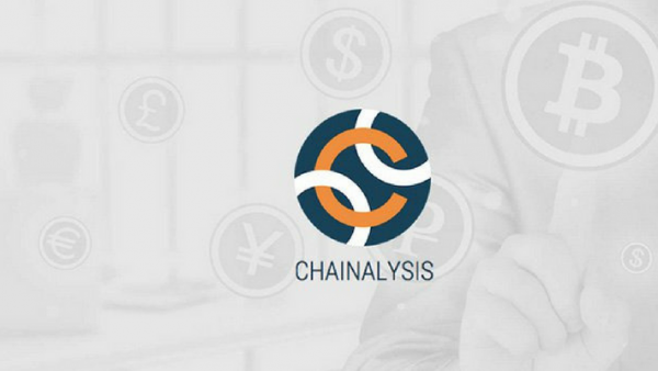 The Chainalysis startup analyzed the reasons of Bitcoin collapse