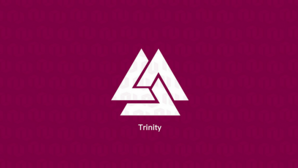 Trinity Protocol launched the converter between NEO and Ethereum