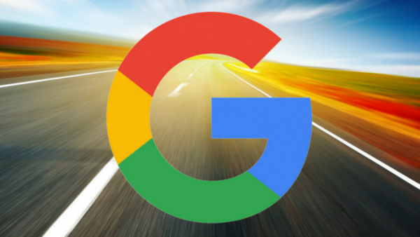 Google can forbid advertizing of cryptocurrencies and ICO under the pressure of FBI