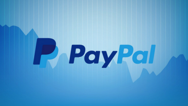PayPal develops its own system of instant cryptopayments