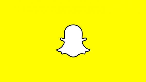 Snapchat banned the advertisement of Initial Coin Offering(ICO)