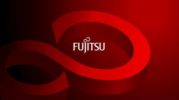 Fujitsu will soon detect errors in the source code of smart contracts Ethereum