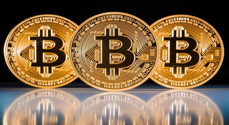 Bitcoin and other cryptocurrencies can be considered as goods – the Commodity Futures Trading Commission