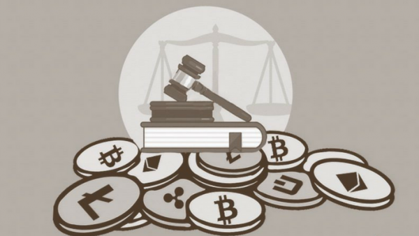 Can crypto exchanges really omit governmental regulations?